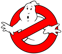 The popular film Ghostbusters popularised the modern conception of a ghost as an incorporeal being.